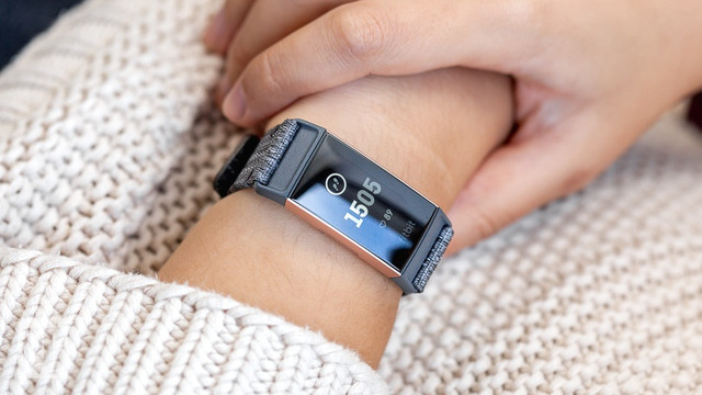 Top 5 android smart watches for women