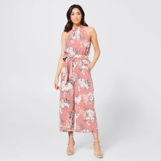 5 of the Most Perfect Occasions For a Jumpsuit