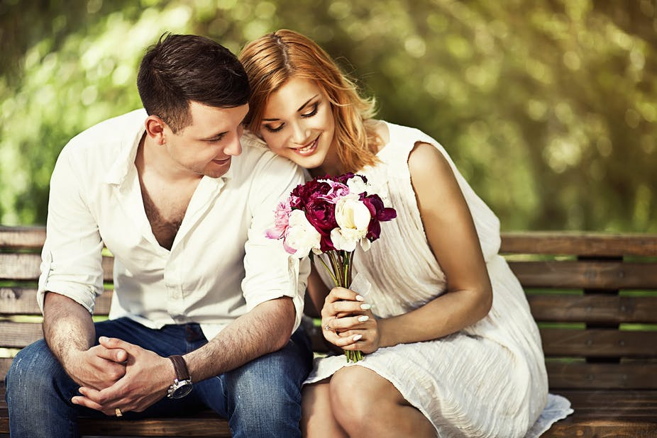 Why a Relationship Tester Is Very Essential