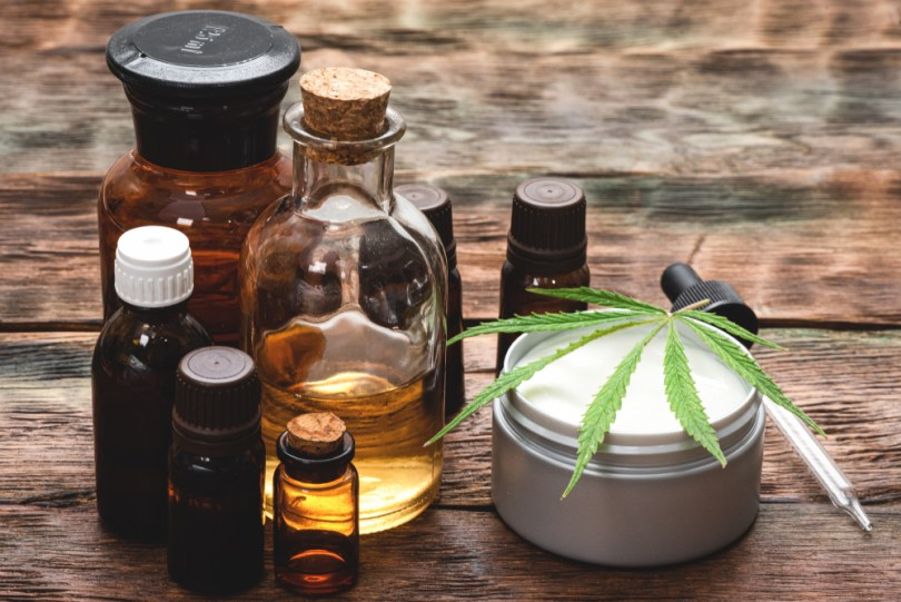 Is It Necessary To Find Out The Best CBD Shop?
